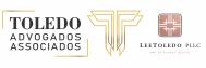 Toledo Advogados Associados